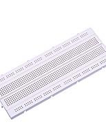 Crab Kingdom® Simple Microcomputer Chip Pour bureau & enseignement / Pour sport extérieur 17*6.5