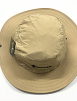 cheap -New  Men Women Bucket Hat Sun Helmet Hat