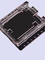 Crab Kingdom Microcomputador Single Chip para apresentações ou aulas 7.9*7.7