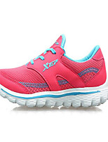 X-tep® Sneakers Men's Anti-Slip Wearproof Breathable PVC Leather Rubber Running/Jogging Leisure Sports