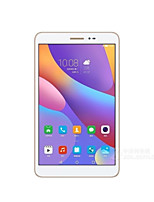Недорогие -高通 骁龙616 MSM8939 8 дюймовый (Android6.0 1920*1200 Octa Core 3GB+16Гб)