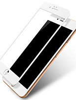 Lenuo  Connaught CF Not Broken Side Full Screen Explosion-Proof Glass Film Suitable for Apple IPhone6 6S