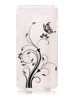 cheap -For Samsung Galaxy A3(2017) A5(2017) Case Cover Pattern Back Cover Cat Soft TPU A7(2017) A7(2016) A5(2016) A3(2016)