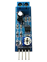 OEM Usine Pour Arduino Module Mouvement