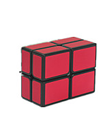 cheap -Rubik's Cube 2*2*2 3*3*3 Smooth Speed Cube Magic Cube Puzzle Cube Smooth Sticker Square Gift