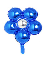 cheap -Balloons Toys Circular Inflatable Party 1 Pieces