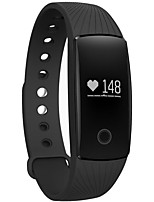 V05C Watch Heart Rate Monitor Remote Bluetooth SMart Band Bracelet Pedometer Fitness SmartBand