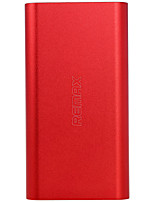10000mAhpower bank external battery Multi-Output 10000 2100 Multi-Output