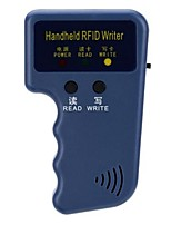 RFID Plastic