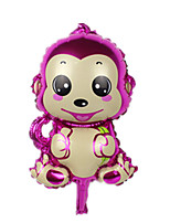 cheap -Balloons Toys Animal Inflatable Party 1 Pieces