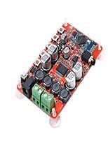 TDA7492P 2X50W Bluetooth CSR4.0 Digital Stereo Audio Receiver Amplifier Board