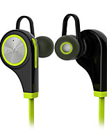 Magift6 Sports Bluetooth Headsets CSR4.1 Q9 Wireless Headphones In-ear Stereo Earphone with Microphone for All Phone