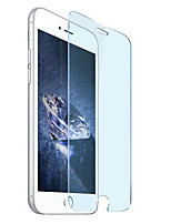 cheap -Blue Light Tempered Glass Screen Protector  Hardness Toughened Film for  iPhone 6 6s