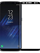 cheap -For Samsung Galaxy S8  Nillkin 3D Touch CP MAX Full Coverage Explosion Proof Film Is Suitable for Samsung
