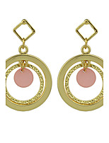 Fashion cute Earrings