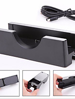 NEW Charger Charging Stand Cradle Docks & Cable For Nintendo NEW 3DS / 3DSLL /XL