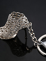 Bag / Phone / Keychain Charm Zinc alloy