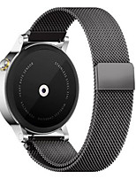 cheap -22mm  For huawei Watch Stainless Steel Sport Band Watch Bands for Huawei