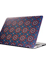 "preiswerte -MacBook Herbst fürDas neue MacBook Pro 15"" Das neue MacBook Pro 13"" MacBook Pro 15 Zoll MacBook Air 13 Zoll MacBook Pro 13-Zoll MacBook"