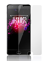 XIMALONG Screen Protection  For Oneplus 3T Tempered Film Scratch-resistant Tempered Glass Foil Screen Protective Film Tempered Film