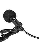 Subwoofer Microfone de Computador USB