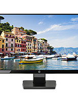 HP Monitor de computador 23,8 polegadas IPS 1920*1080 Monitor de PC