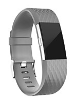 Geak Fitbit Charge 2 Bands Special edition Replacement Bands for Fitbit Charge