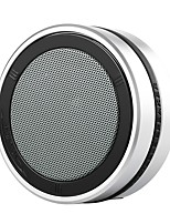X1 Wireless Portable Bluetooth Speaker With Stunning Stereo Sound Rotary Volume Control Support Hands-free Calls AUX