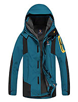 Teen Keep Warm Winter Jacket Top for Skiing Ski & Snowboard Casual Winter S M L XL