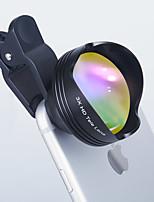 Lenti per telefoni cellulari ivr Obiettivo esterno obiettivo focale di 3 volte