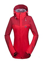 Teen Keep Warm Jacket Top for Skiing Ski & Snowboard Winter S M L