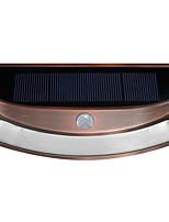 Luci intelligenti Con LED Sensore Rumore basso Senza fili