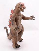 Educational Toy Animals Action Figures Dinosaur Teen Boys' Plastics Contemporary Chic & Modern Cartoon Animal 1