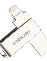 Teclast apple telefono cellulare u disco 64gusb3.0 iphone / ipad dual-interface telefono dual-use mini u disk