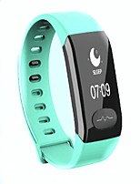 YY E29 Smart Bracelet / Smart Watch / Waterproof   Bracelet Pedometer fit Ios Andriod APP