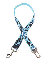 Harness Safety Camouflage Color Terylene