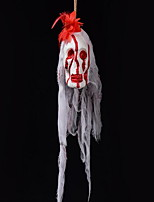 Holiday Decorations Halloween Holiday Horrifying Tricky HalloweenForHoliday Decorations