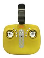 Global Drone GW018 Mini Selfie Foldable Pocket  Drone Remote Control Drone Aceessories Parts