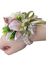 Bouquets de Noiva Buquê de Pulso Casamento 1.97