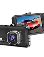X5 720 x 480 1280 x 720 120 Grad Auto dvr 3 Zoll LED AutokameraforUniversal Bewegungsmelder Auto On / Off Eingebauter Mikrofon
