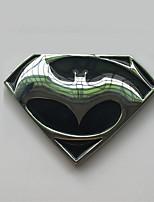 Automobil-Emblem für Universal-Zink-Legierung