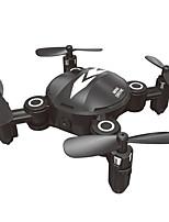 Drone 902 4 canaux 6 Axes Avec Caméra HD FPV Mode Sans Tête Contrôler La Caméra Flotter Avec CaméraQuadri rotor RC Télécommande Caméra