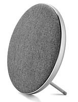 M16 Bluetooth 4.0 Altoparlante portatile Cassa Nero Argento Rosa