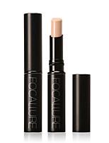 1Pcs Concealer Stick Face Primer Base Sticker Foundation Makeup Studio Fix Foundation Primer Face Cosmetics