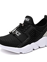 Kids Trainers Fashion Sneakers Breathable Mesh Unisex Sneakers