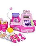 Pretend Play DIY KIT Money & Banking Toy Cars Toys DIY Kids Pieces