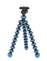 D.MOR  ABS 1 sections Universal Smartphone Tripod