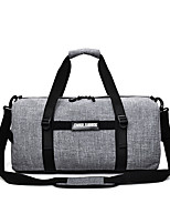 Women Bags All Seasons PU Tote Zipper for Casual Outdoor Office & Career Black Gray