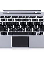 Teclado de tablagem giratório de teclado chuwi hi12 original para chuwi hi12 tablet pc com duas portas usb