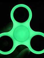 Fidget Spinner Hand Spinner Spinning Top Toys Toys Tri-Spinner Pieces Kid Adults' Gift